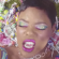 Plane Jane – Candy Crush ( Music Video) || Dir. OG Media